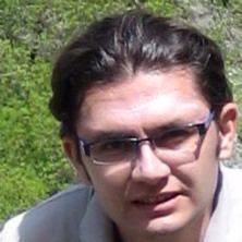 Dr Ghaem Maghami
