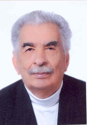 Dr. moharreri[1]