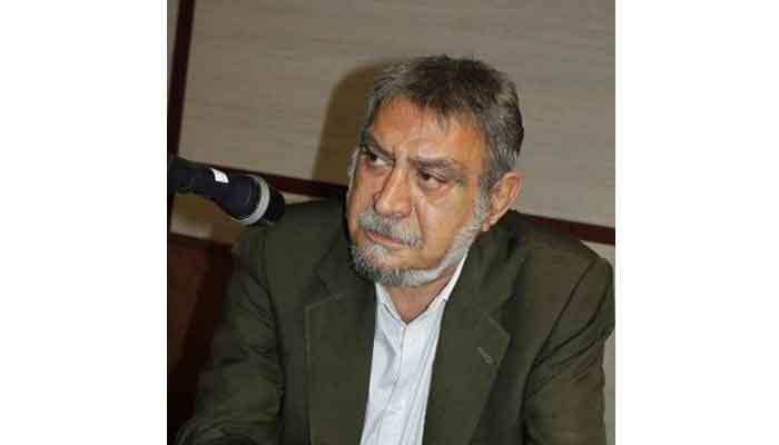 دکتر محمد ولی سهامی (1391-1323)