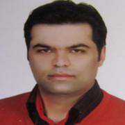 Behnam Shariati