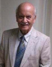 Dr. Asefi-