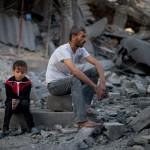 gaza-articleLarge-v2