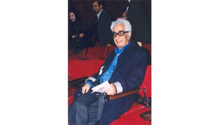 Dr.HassanMarandi_3