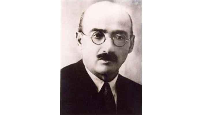 دکتر سید موسی حجازی (1332-1256)