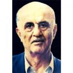 Dr.HosseinRezaee_3