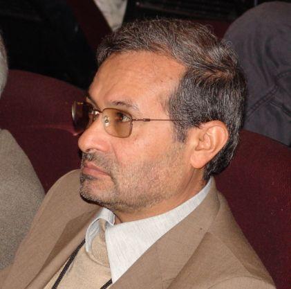 Dr. Nourbala