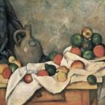 Paul_Cézanne_169