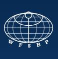 WFSBP