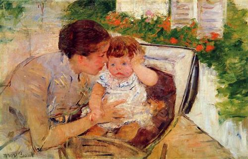 susan-comforting-the-baby-no-2.jpg!Blog