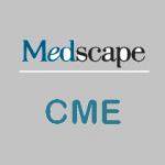 CME-Meds