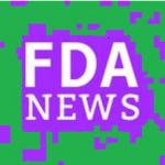 FDA---