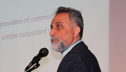 پوشش بیمه برای هفت نوع درمان غیردارویی روانپزشکی